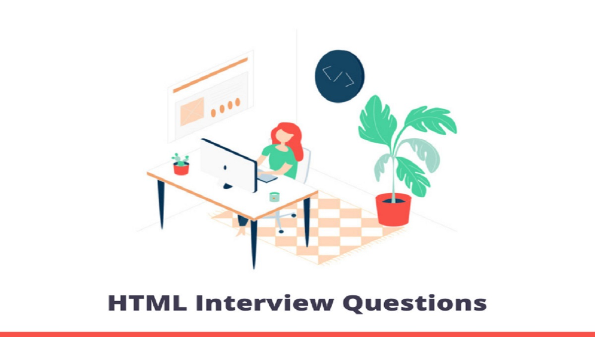 HTML CSS Interview Questions Expskill