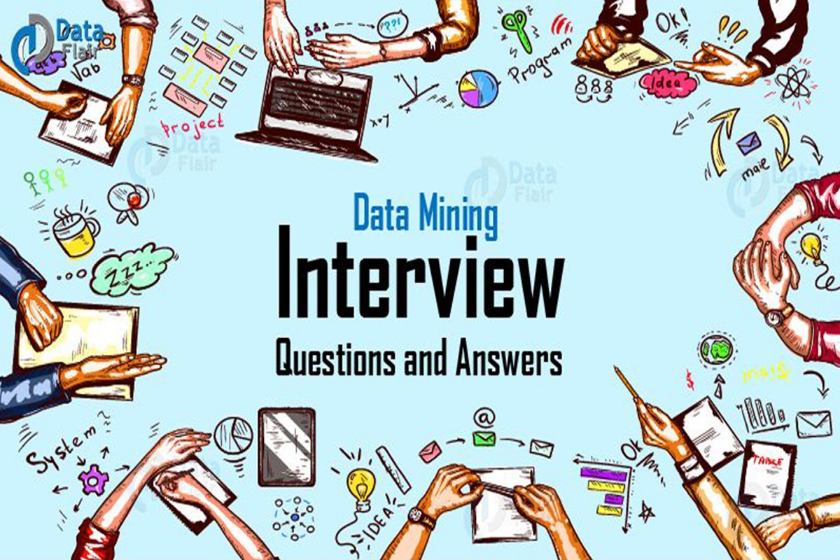 Data Mining Questions Answers