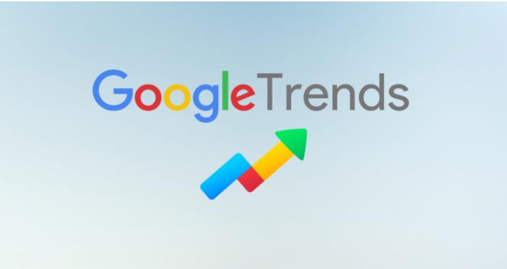 Google Trends SEO Tools