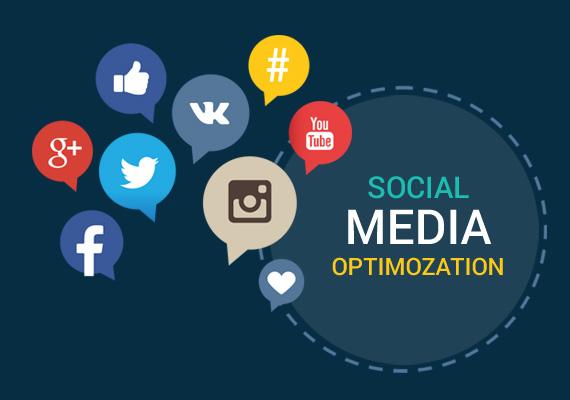 social media optimization seo tools