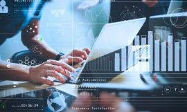 How accurate should your analytics be? It depends on your use case