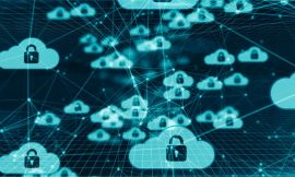 5 factors for success in cybersecurity projects among shifting priorities