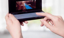 Samsung Galaxy Z Fold 3 5G: A cheat sheet